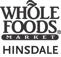 Whole Foods Hinsdale Hours