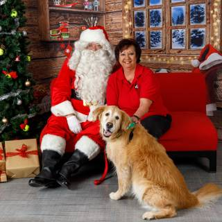 34 hhs santa by @lauraphotospets 2