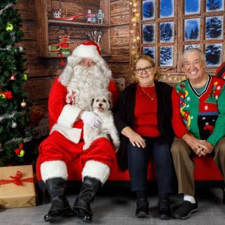 35 hhs santa by @lauraphotospets