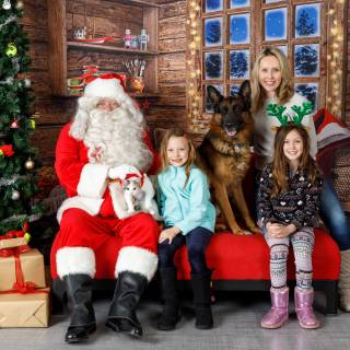39 hhs santa by @lauraphotospets