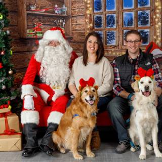 42 hhs santa by @lauraphotospets