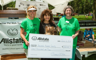 Allstate-check-presentation-4c