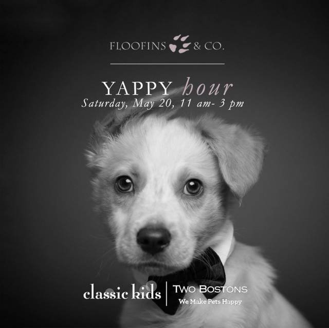 Yappy-hour052017