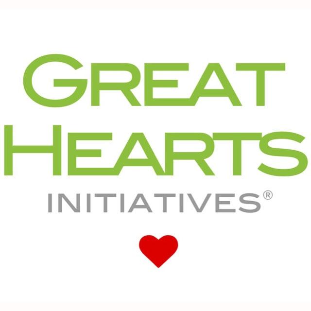 Great-hearts
