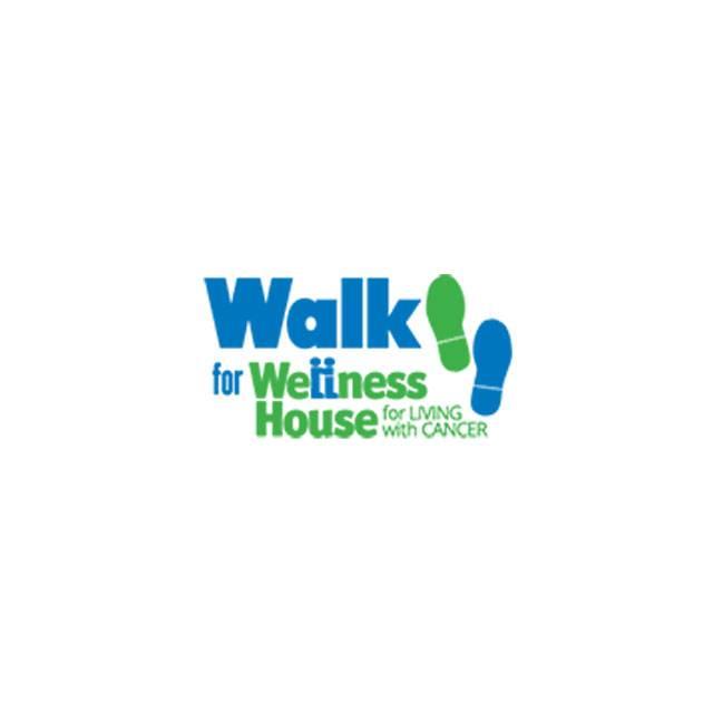 Wh-walk-logo-sq640