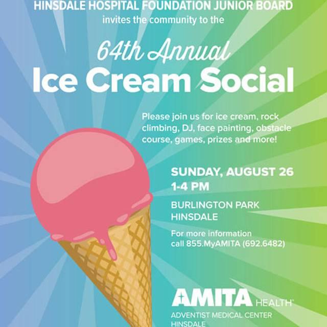 Amita-ice-cream2018sq