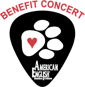 10a  benefit hhs logo