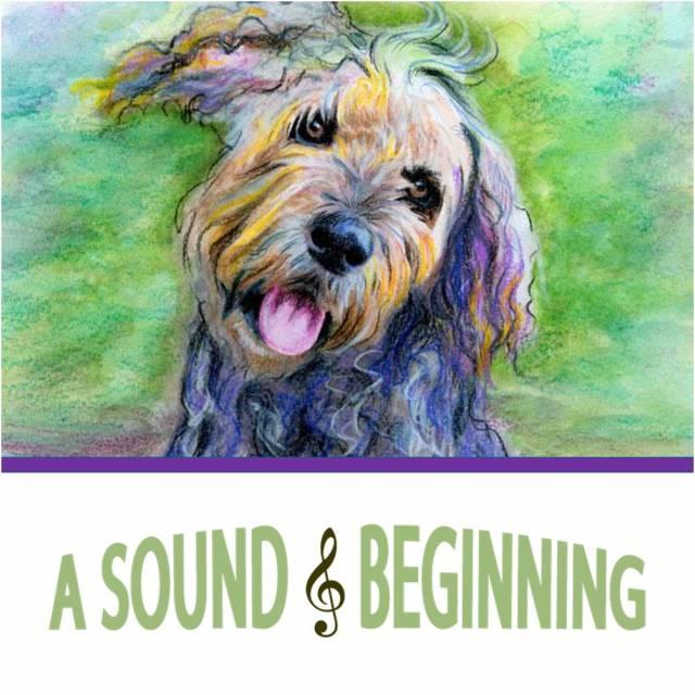 Sound-beginning