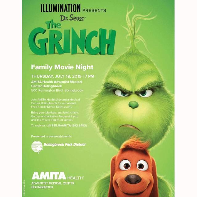 Family-movie-night