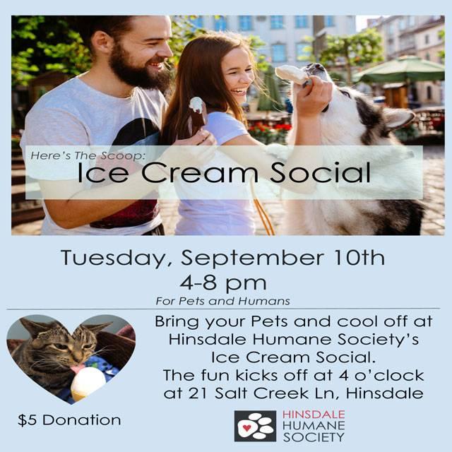Ice-cream-social-flyersq