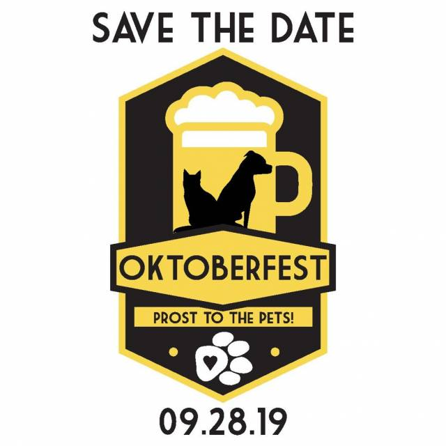 Okt-save-the-date