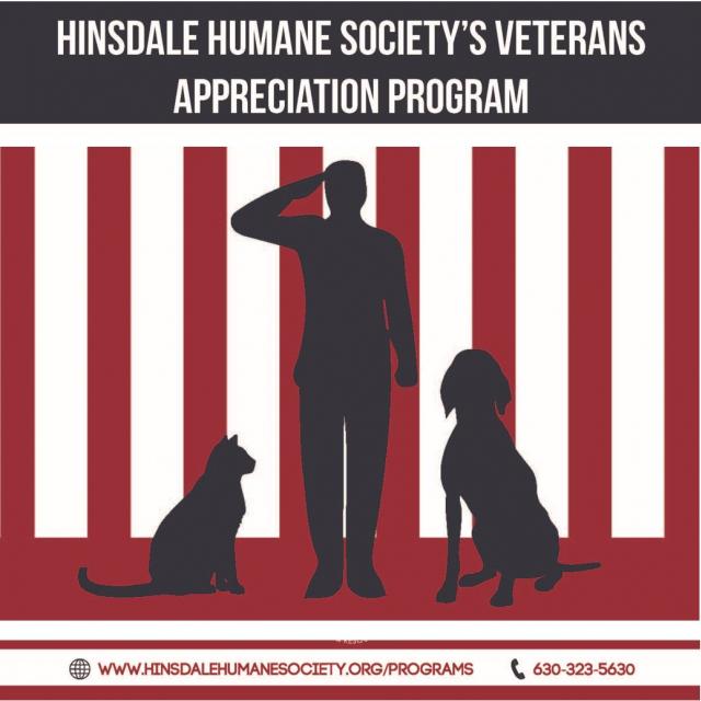 Veteran-appreciationsq