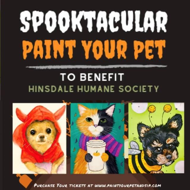 Paint-your-pet