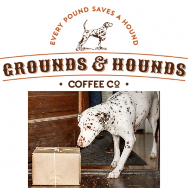 Grounds-hounds