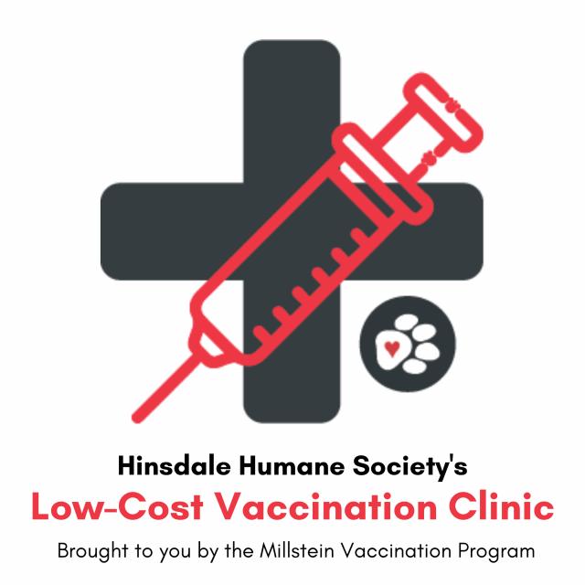 Vaccine clinic general square