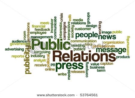 Publicrelations-pic