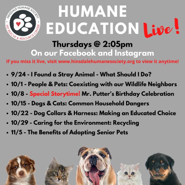 Humane education live (1)