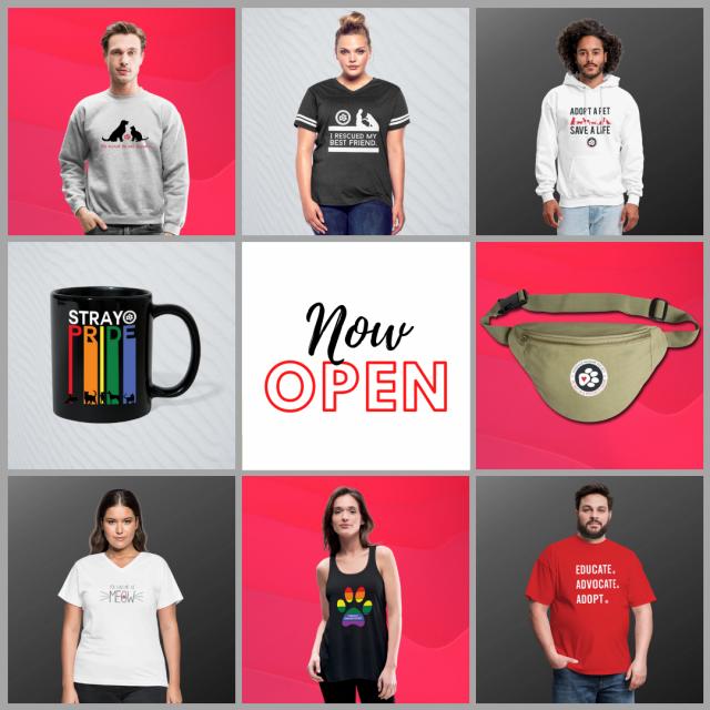 New store graphic (1)