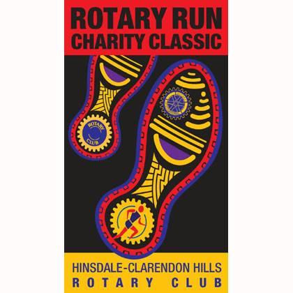 Rotary run logo-2