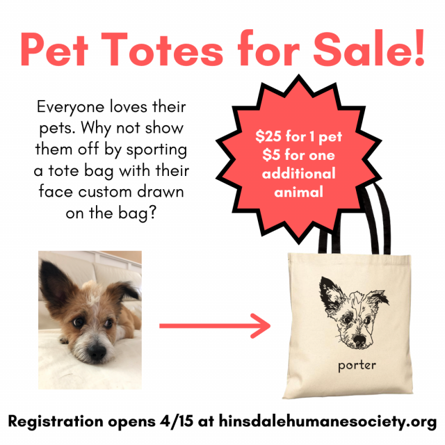 Pet totes graphic final