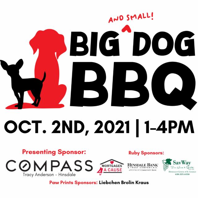 Big dog bbq square-2