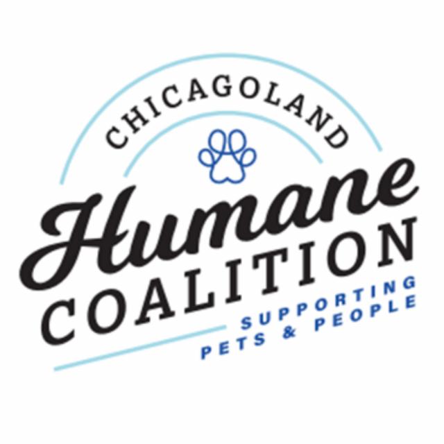 Chicagoland humane coalition (1)