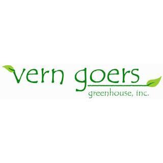 Goers-logo2017x320